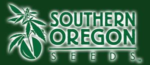 SOS-Logo_Horiz2