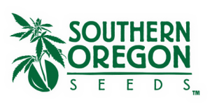 Southern Oregon Seeds Souvenir Seed Bank -