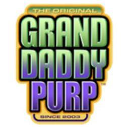 grand_daddy_purple-_genetics