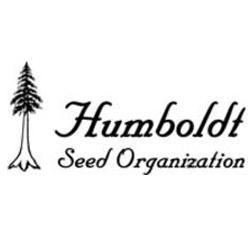 humbolt_seed_org