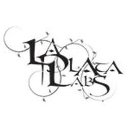 La Plata Labs Seeds