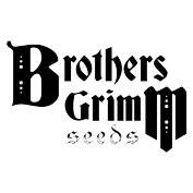 Brother's Grimm Seeds