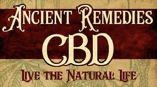 Ancient Remedies CBD